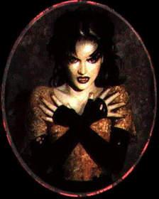 Hiérarchie des Vampires Ventru11