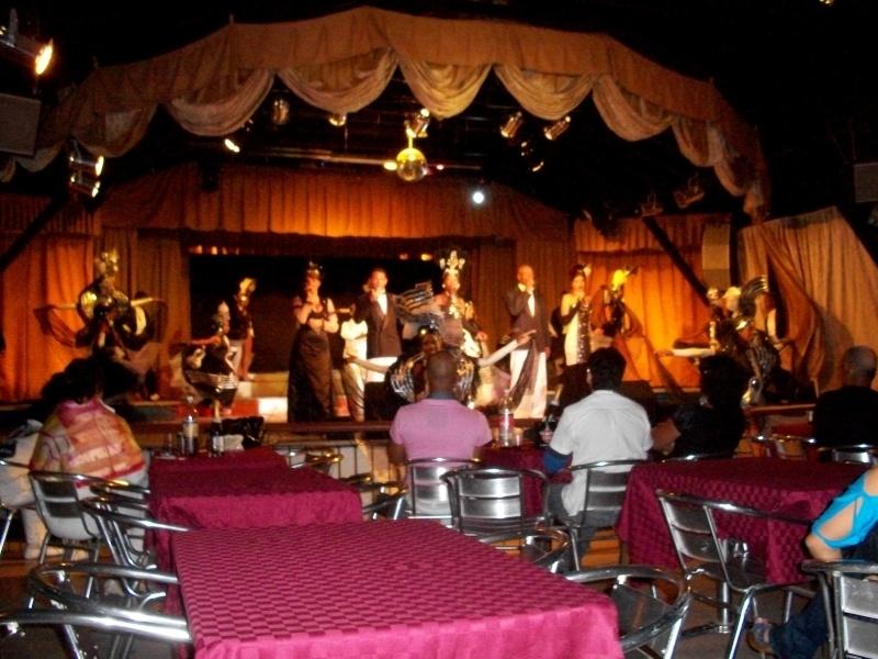 Cabaret-Disco San Pedro del Mar 100_0810
