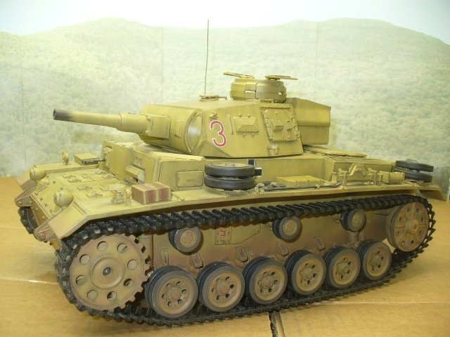 TANKS for sale Pziv-210