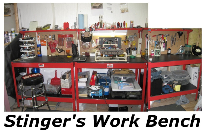 Your Work Bench Work_b10