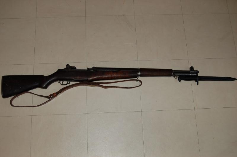 Le Fusil M-1 Garand - Page 2 Dsc_7457