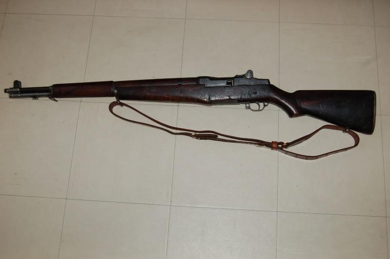 Le Fusil M-1 Garand - Page 2 Dsc_7458