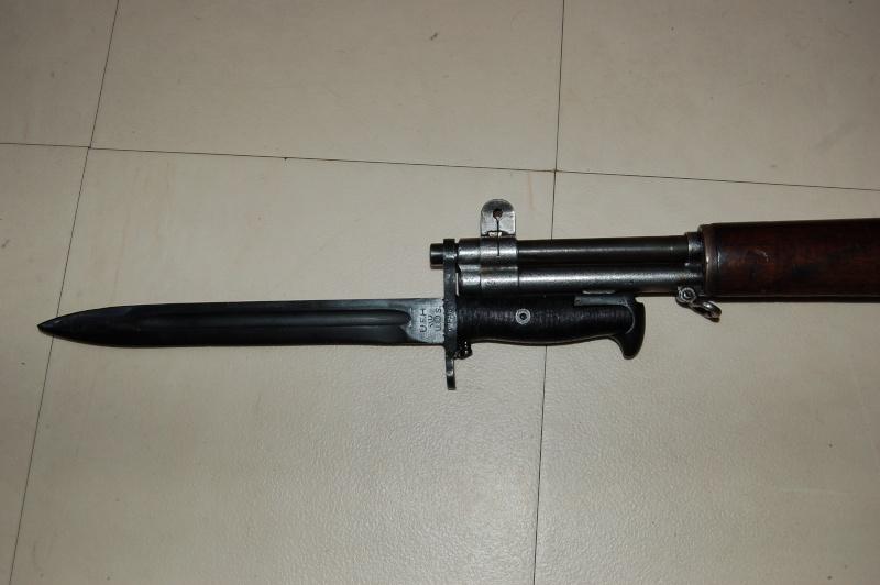 Le Fusil M-1 Garand - Page 2 Dsc_7459