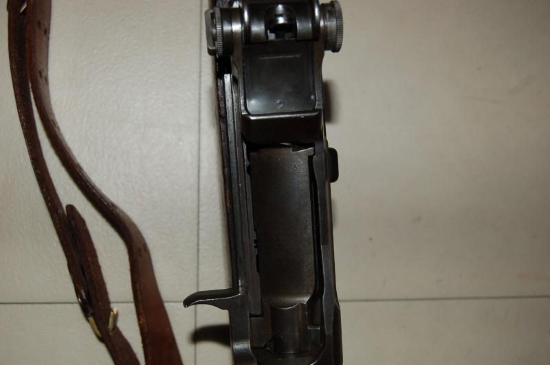 Le Fusil M-1 Garand - Page 2 Dsc_7461