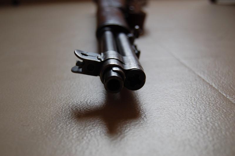 Le Fusil M-1 Garand - Page 2 Dsc_7464