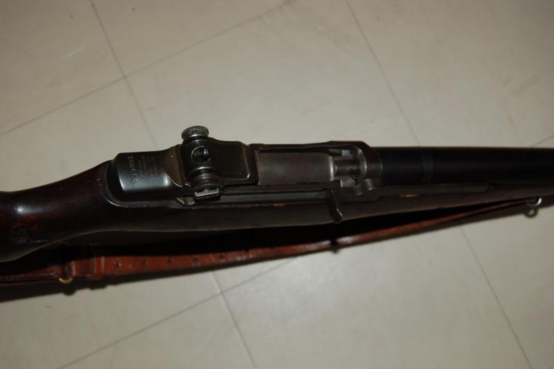 Le Fusil M-1 Garand - Page 2 Dsc_7465