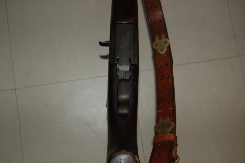 Le Fusil M-1 Garand - Page 2 Dsc_7466