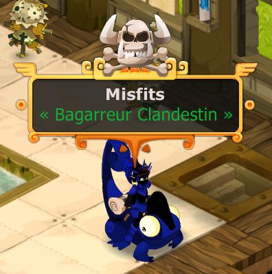 Candidature Misfits Cra_2010