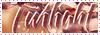 - TWILIGHT FLASHFORWARD - POSSESSION -  Bp110