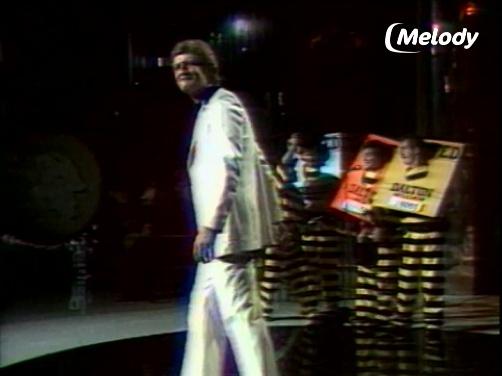 Les Charlots sur télé melody en novembre Img_0013