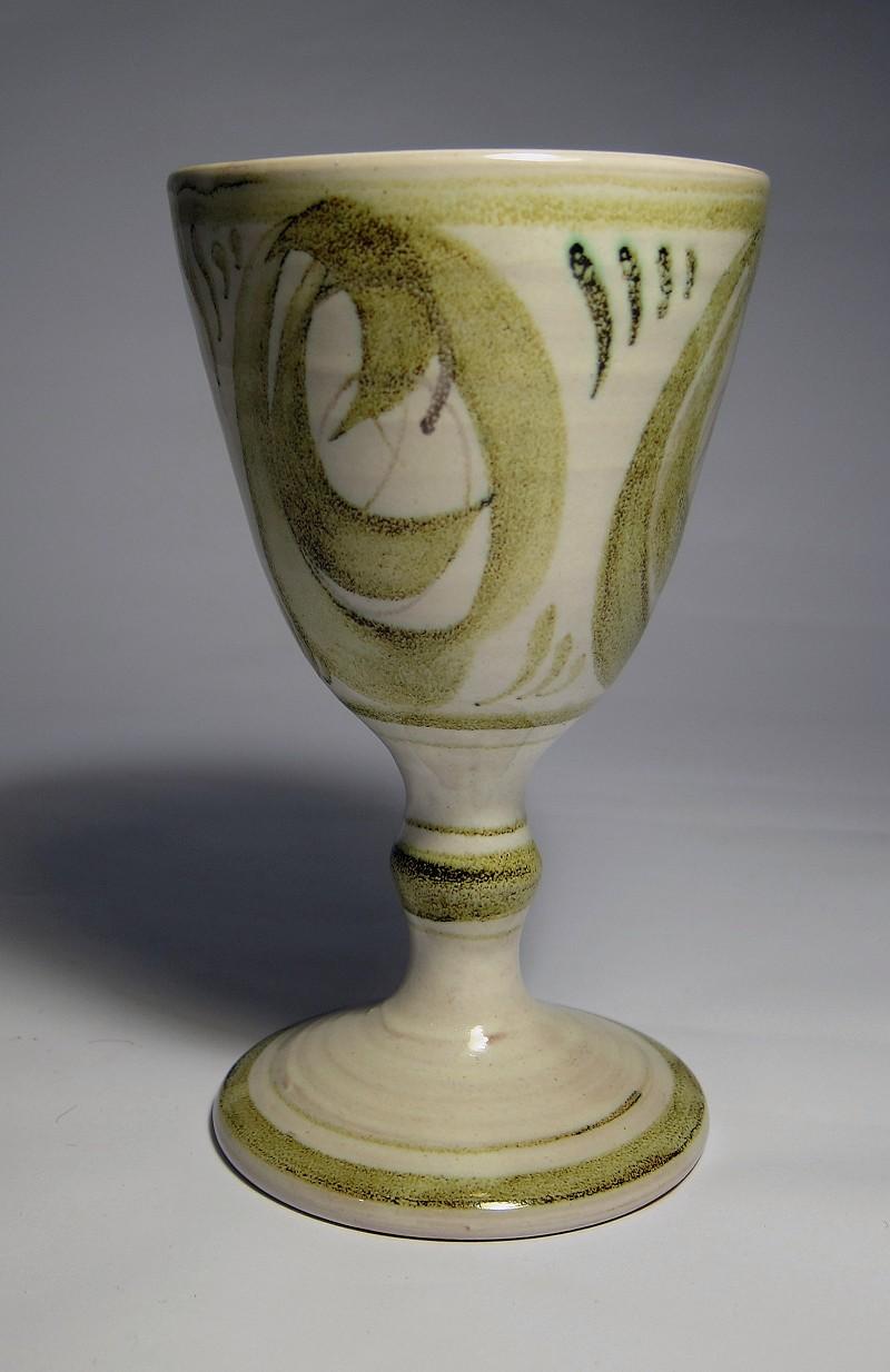 aldermaston - Aldermaston Pottery - Page 2 212