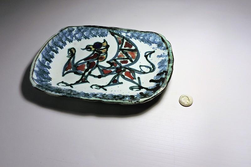 Wye pottery, Clyro, Adam Dworski - Page 2 _110