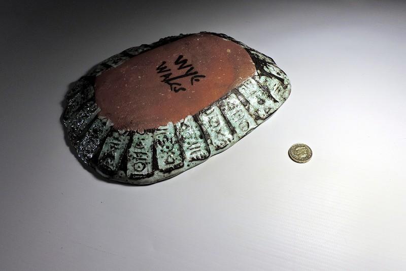 Wye pottery, Clyro, Adam Dworski - Page 2 _310