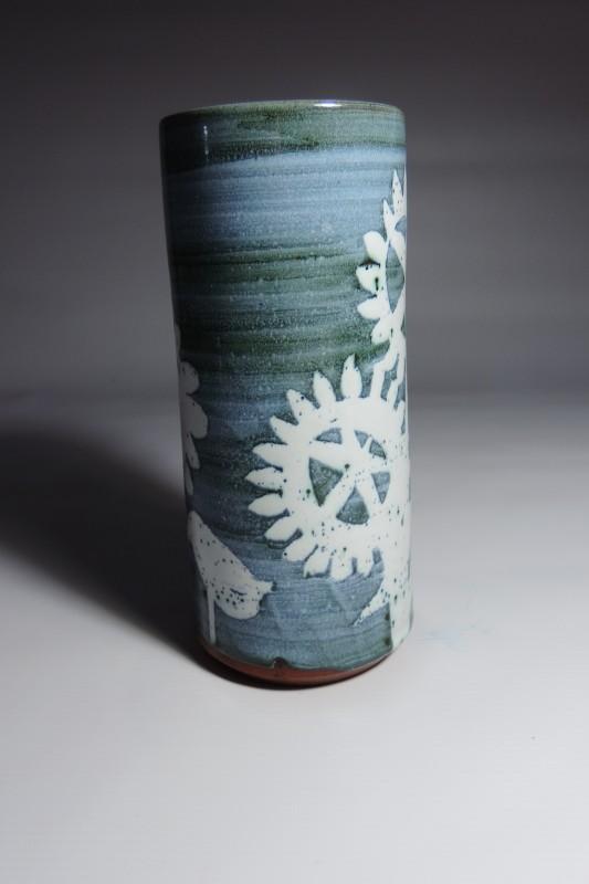 Llangollen pottery? Briglin? _dscn226