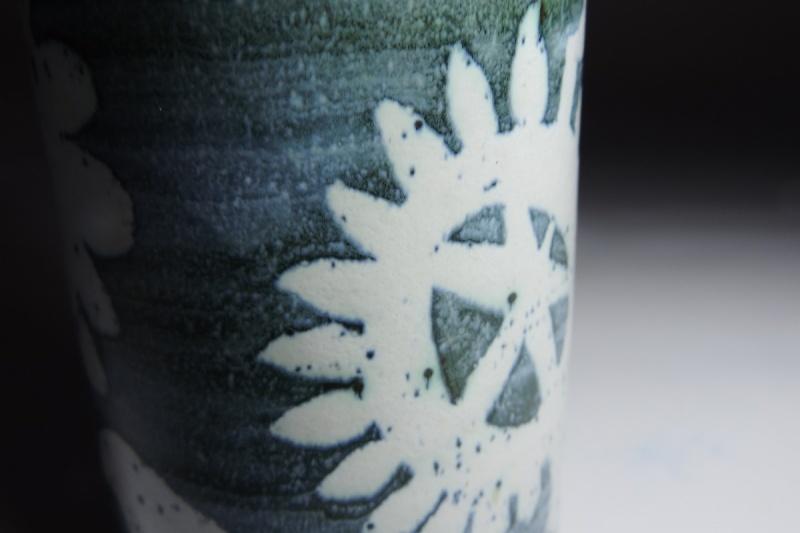 Llangollen pottery? Briglin? _dscn228