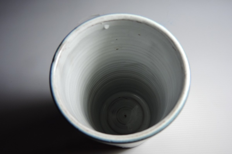 Llangollen pottery? Briglin? _dscn229
