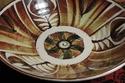 Aldermaston Pottery - Page 3 Dscn2111