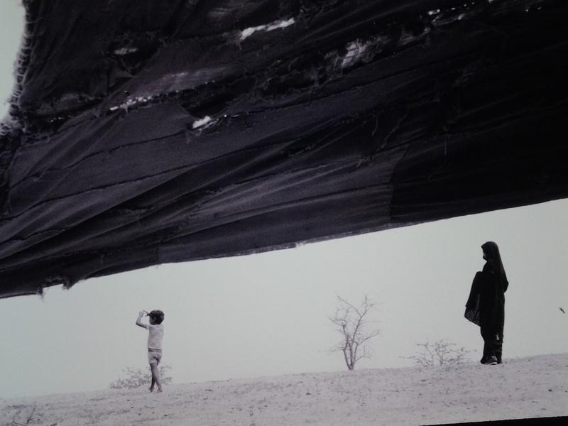 [Le désert] Sahara et atlantique : plus au Sud , bivouacs , photos ... 20120919