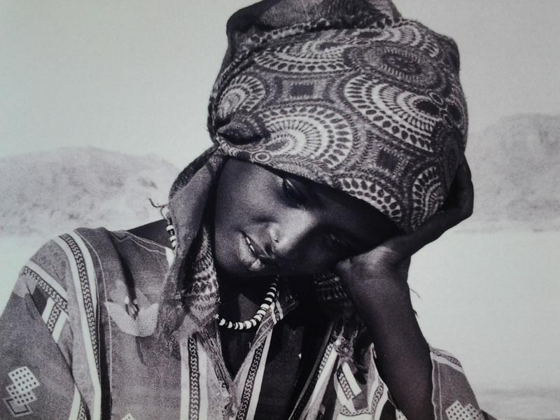 [Le désert] Sahara et atlantique : plus au Sud , bivouacs , photos ... 20120924
