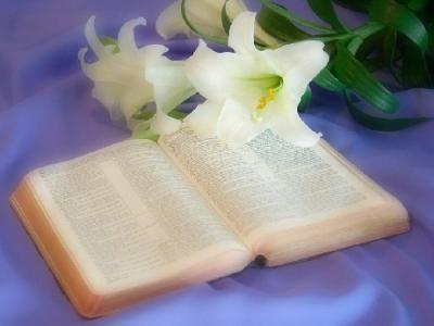 Pourquoi prier la liturgie des heures? 2fb3b410