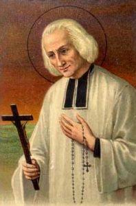 Jean-Marie Vianney : saint Curé d'Ars Cure_a10