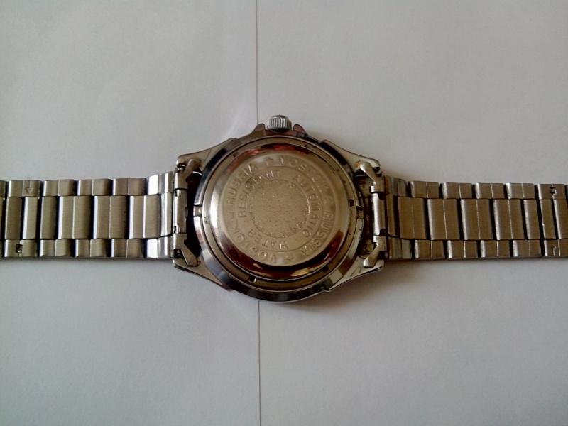[VENDUE] Vostok Partner 301488 mouvement 2416B Img_2034