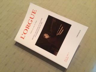 un livre sur MUSTEL !! - Page 2 Foto_125