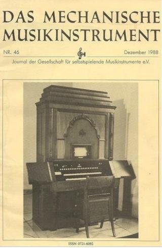 Schiedmayer Dominators and Scheolas - Page 2 Nieuwe10