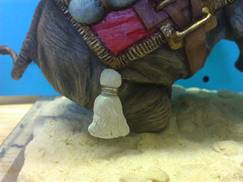 Elephant de Guerre carthaginois. - Page 2 Wp_00422