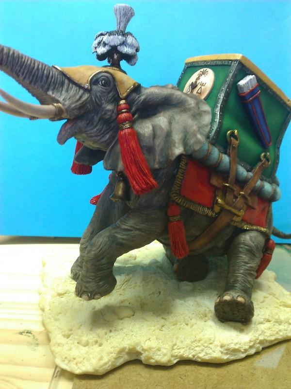 Elephant de Guerre carthaginois. - Page 2 Wp_00427