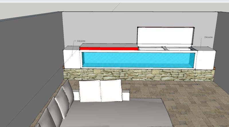 projet bac de 4m Aquari10