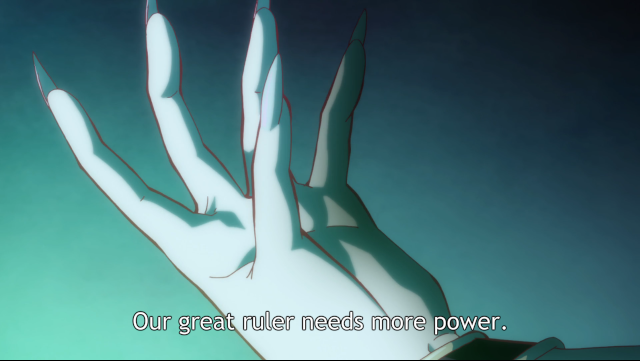 SM Crystal Episode 2 - Spoilers Screen11