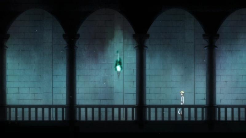 SM Crystal Episode 2 - Spoilers Screen14