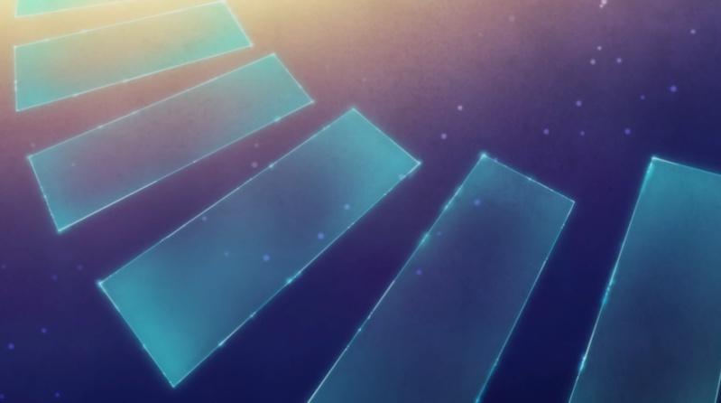 SM Crystal Episode 2 - Spoilers Screen17