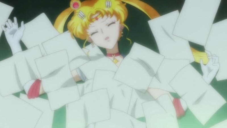 SM Crystal Episode 2 - Spoilers Screen39
