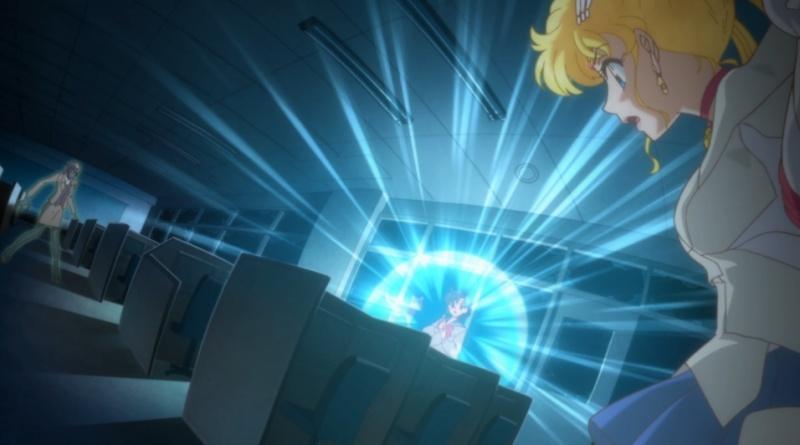 SM Crystal Episode 2 - Spoilers Screen43