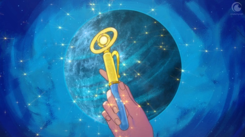 SM Crystal Episode 2 - Spoilers Screen45