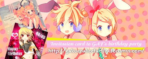 ♥♫* GAF BIRTHDAY *♥♫ Sign_g10