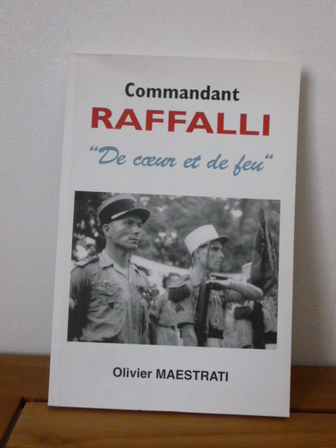 60 eme anniversaire de la mort du commandant raffalli Rotati10