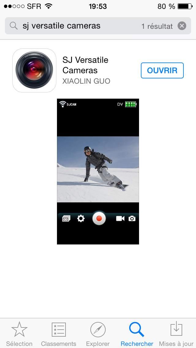 [Topic Unique] Caméra de sport SJ4000 Img_2610
