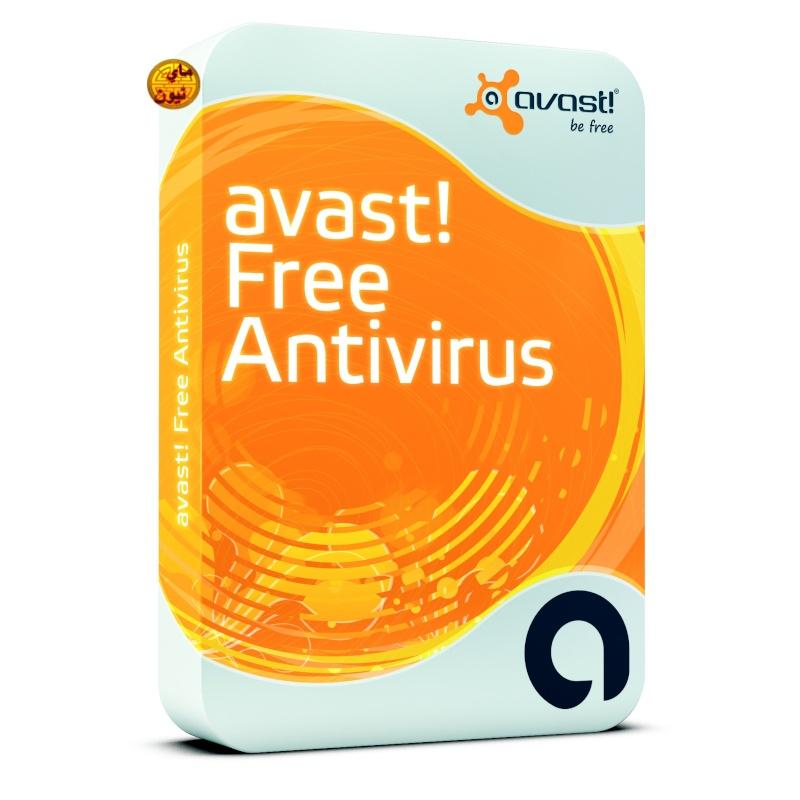 avast free antivirus5.0 Avast_10