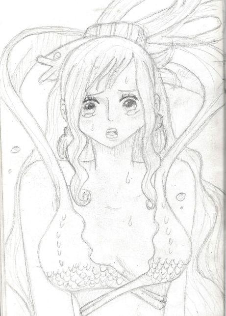 Galerie de dessins d'Erza Scarlet  Dessin24