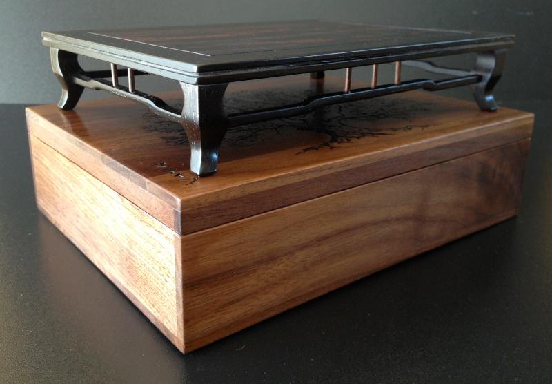 Palissander bonsai table Img_4410