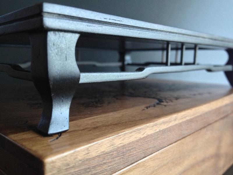 Palissander bonsai table Img_4419