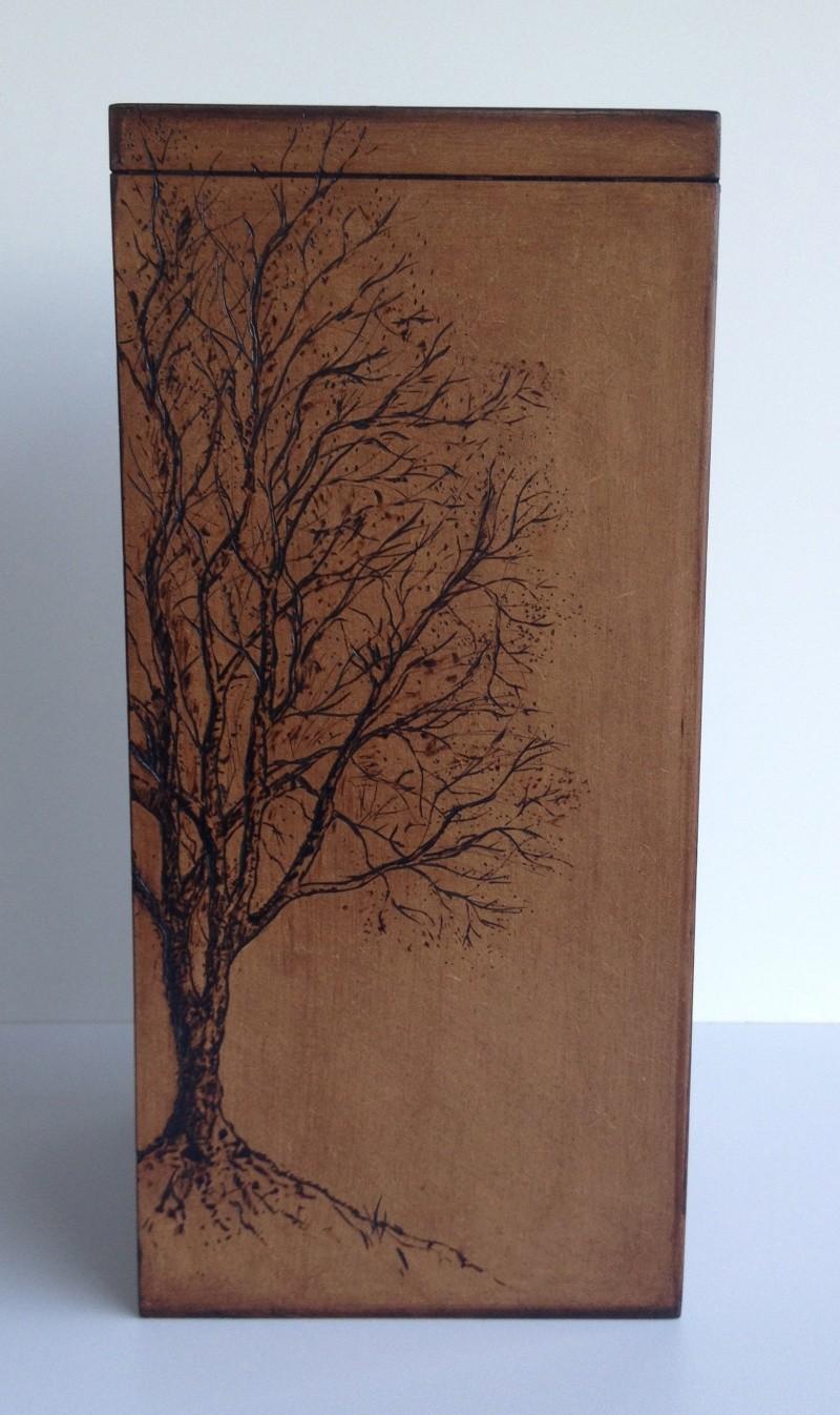 Cascade bonsai table Img_4614