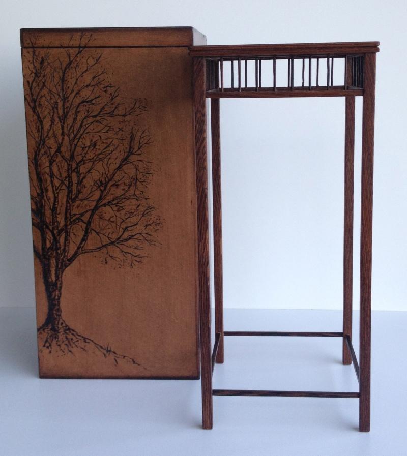 Cascade bonsai table Img_4617
