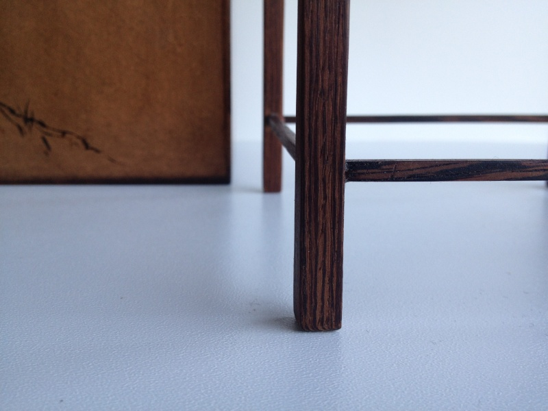 Cascade bonsai table Img_4618