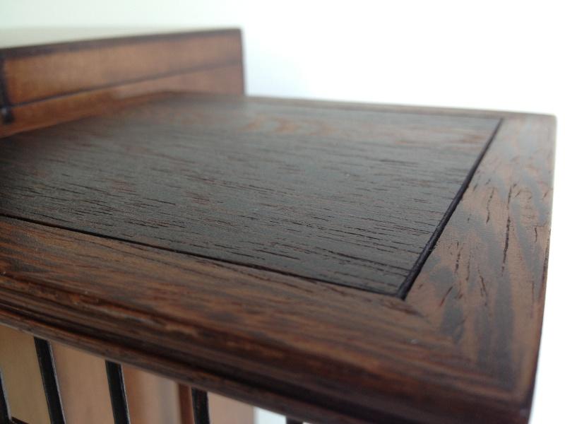 Cascade bonsai table Img_4619