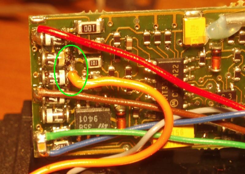 Décodeurs C90 P7220010