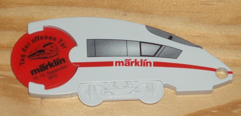 Les gadgets Marklin P9270010